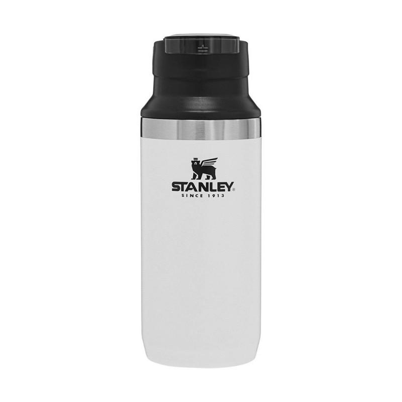 Stanley Adventure Switchback Travel Mug -  0.35 LT (Polar)