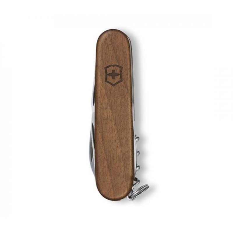 Victorinox Spartan Wood Çakı