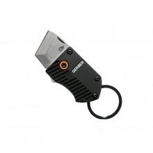 Gerber Key Note Black Pocket Knife